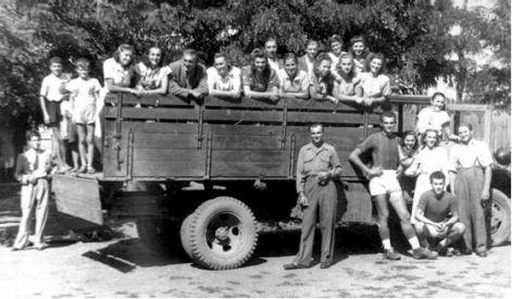 utazas_1946.jpg
